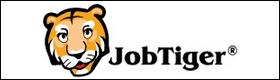 Obiavi za rabota v JobTiger