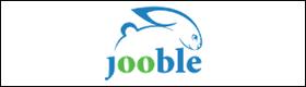 Obiavi za rabota v Jooble-bg