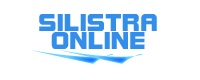silistra-online-rabota