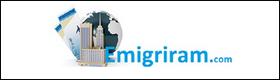 obiavi-za-rabota-v-emigriram